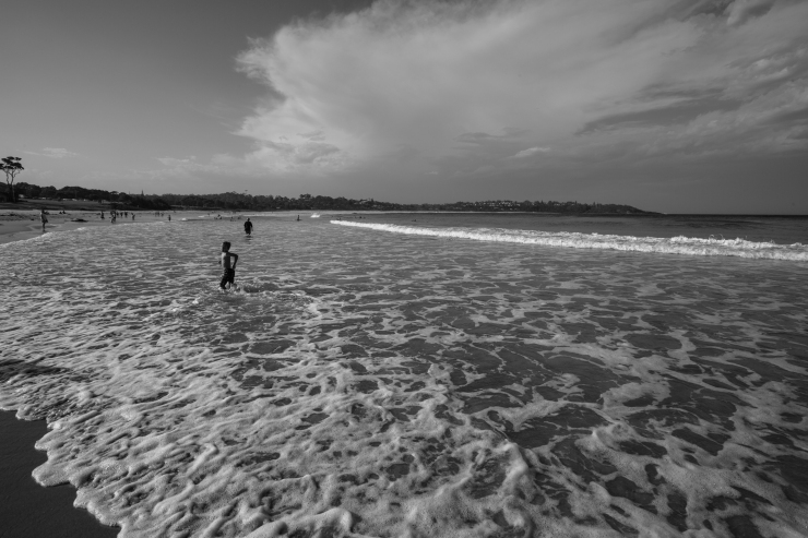 beachscape4-1