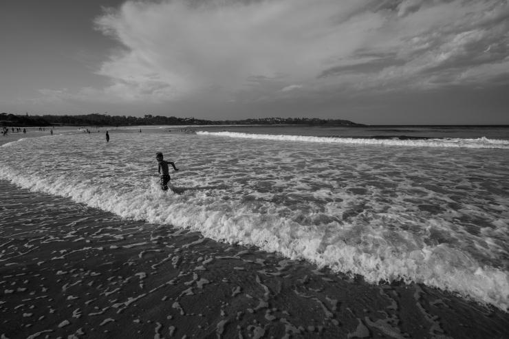 beachscape5-1