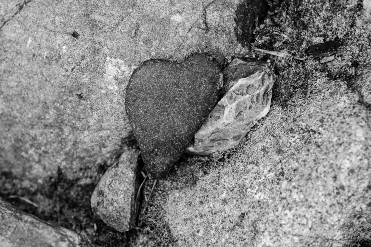 heart_of_stone2-1