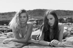 kayla_ellina web-20