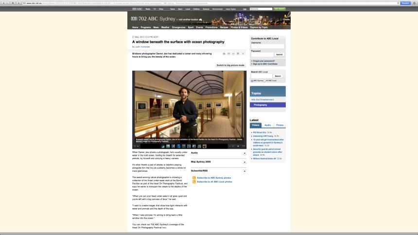 Screen Shot 2013-05-22 at 5.18.12 PM