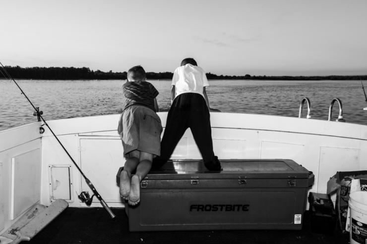 boat1121-1-15