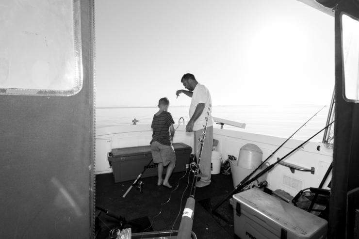 boat1121-1-16