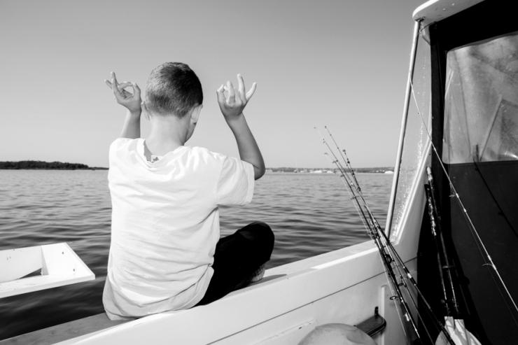 boat1121-1-19