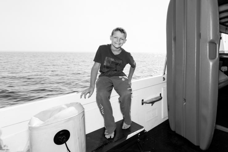 boat1121-1