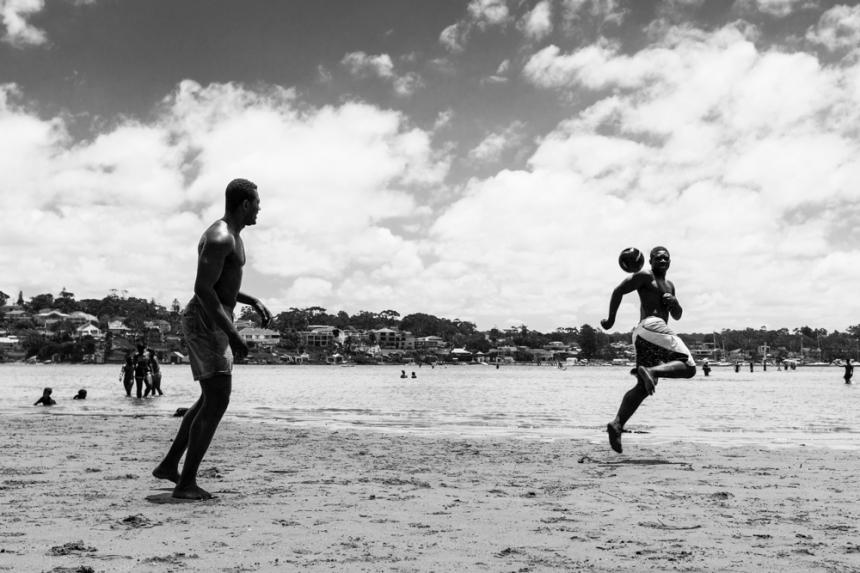 Darook Beach-3