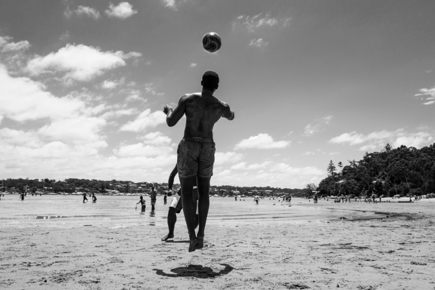 Darook Beach-5