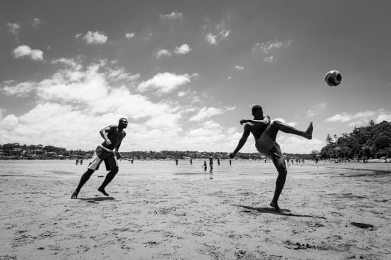 Darook Beach-8