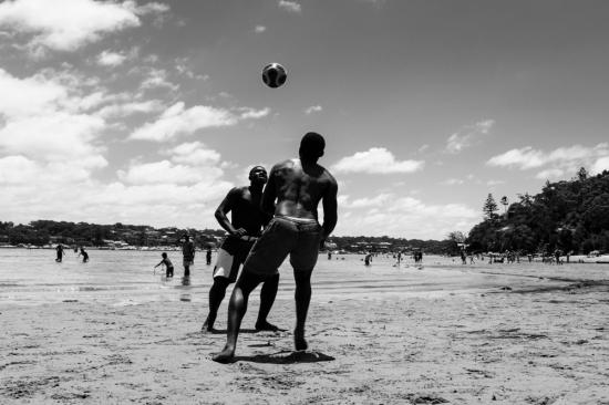 Darook Beach-9