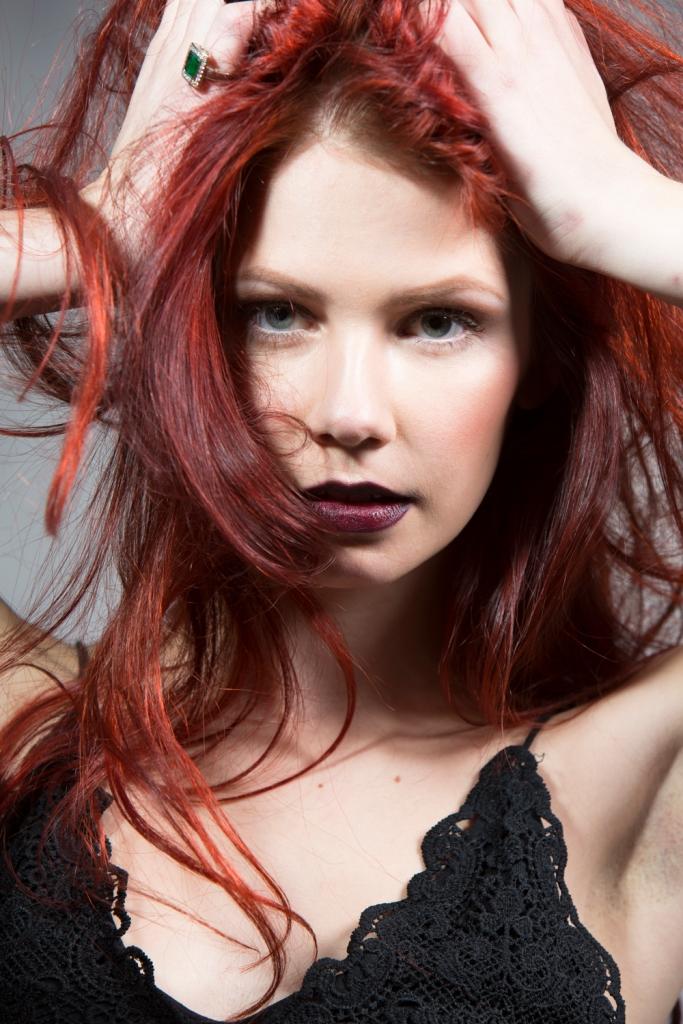 Beauty_adele_bishop-1