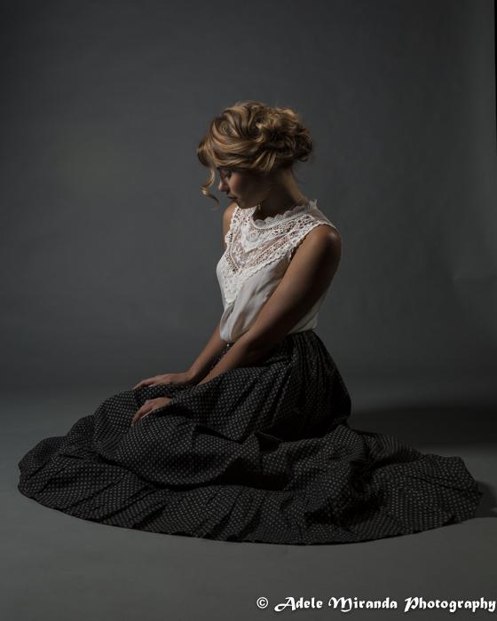 linda_shannen,fbsize-138