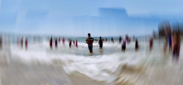 beach vibe (1 of 1)