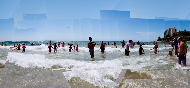 beach vibe1 (1 of 1)