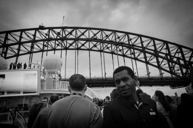 sydney_harbour_2-1