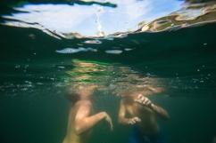 underwater09-1-2