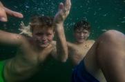 underwater10-1
