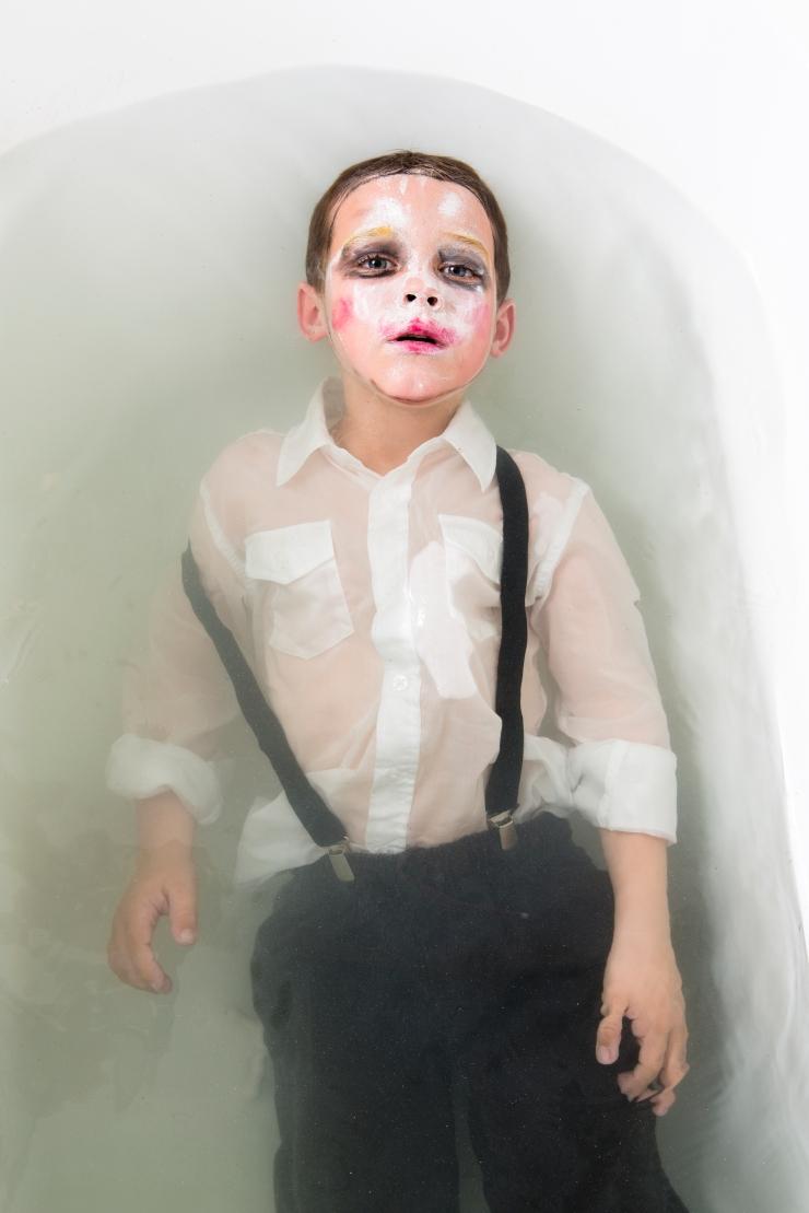 spooky-6