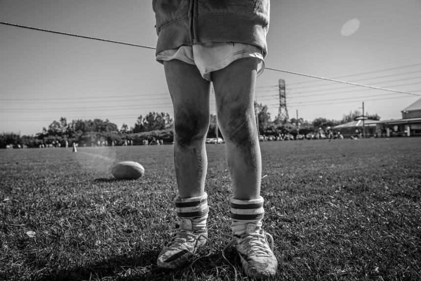 footy legs-3306