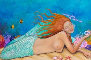 mermaids-9554